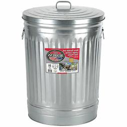 1270 trash can