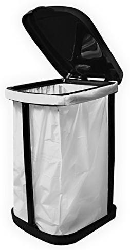 Thetford 36773 Stormate Garbage Bag Holder New