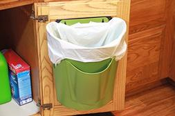 Bagsavr+ the Complete Bag Storage and Re-use Solution That P