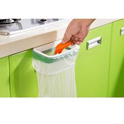 PET TOLAND - Random Color Hanging Trash - Kitchen Cupboard C