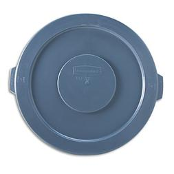 Rubbermaid Commercial Products - Rubbermaid Commercial - Rou