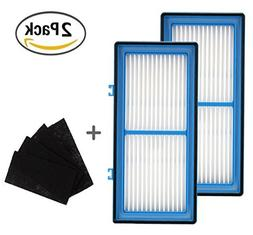 Noeeyi AER1 Filter For Holmes Total Air Filter, HAPF30AT Wit