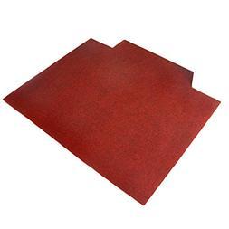 DRouglwe Anti-Slip Carpet,Door Entrance Shoe Scraper mats Ba