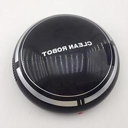Automatic Clean Robot Vacuum Cleaner with Max Power Suction