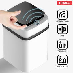 Automatic Touchless Intelligent induction Motion Sensor Kitc
