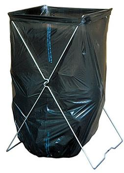 Midwest Gloves & Gear Bag Caddy - Portable Bag Stand for 33