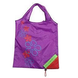 Cinhent Bag 1PC Cute Foldable Fashion Handbag,Size:53x38 CM,