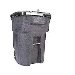 Bear Resistant Garbage Can Bin Animal Raccoon Rodent Safe Ou