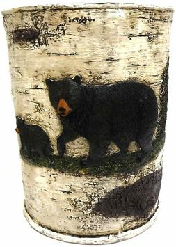 Toter Bear Proof Garbage Can Garbage Can
