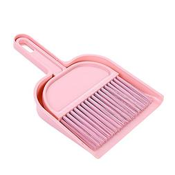 Everyfit Brush-Household Office Dustpan Set Cleaning Brush 2