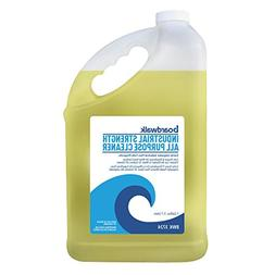 Boardwalk BWK3724 Industrial Strength All-Purpose Cleaner, 1