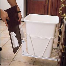 Cabinet Door Mounting Bracket Kit Fits Rev-A-Shelf RV Series