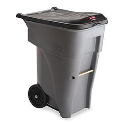 Rubbermaid® Commercial Brute® Roll-Out H