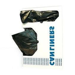 Coreless Rl Liner 17X17 Lt Bla 20/50