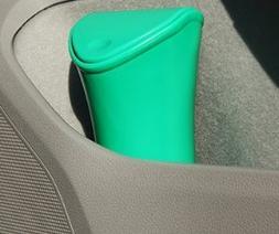 2 PCS Creative Environmental Convenient Plastic Mini Home Of