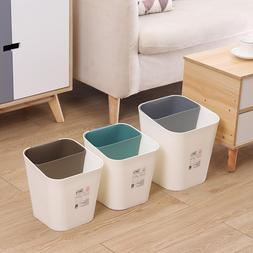 Creative Wet and Dry Classification Trash <font><b>Can</b></
