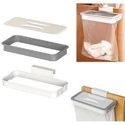 Cupboard Basket Hanging <font><b>Trash</b></font> <font><b>C