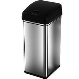 iTouchless Deodorizer Trash Cans