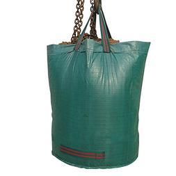 Yvonne Durable Garden Bags, Premium Garden Storage Bag 272L