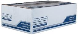 Fortune Plastics DuraCycle LDPE 60 Gallon Waste Can Liner, S
