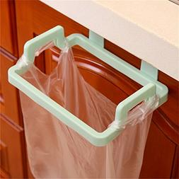 New Eco-feiendly Kitchen Door Back Hanging Style Cabinet Sta