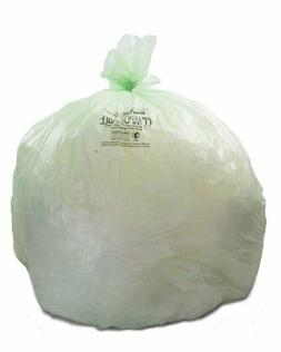 eco friendly garbage bags biodegradable