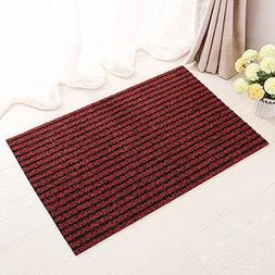 Q&F Premium entry mat Modern Doormat Indoor doormat super ab