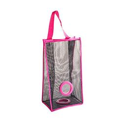 Taloyer Environmental Protection Breathable Grid Hanging Kit