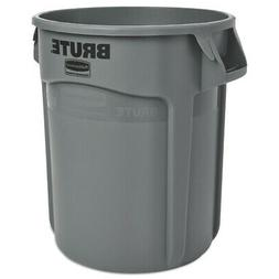fg262000gray brute container
