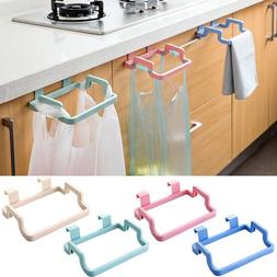 <font><b>Kitchen</b></font> Portable Plastic Racks Door <fon