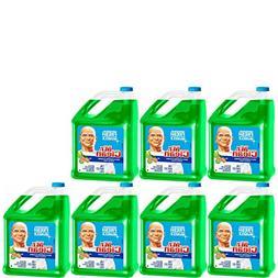 Mr. Clean Gain Original Fresh Scent Multi-Purpose Cleaner Bo
