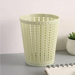 Hongxin Garbage Can Container Living Room Bedroom Small Tras