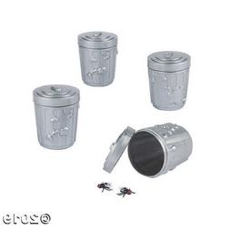 garbage can toy filled easter eggs 2