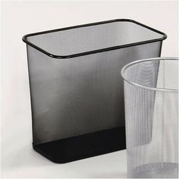 Rubbermaid Commercial Products Garbage Receptacle 7.5 Gallon
