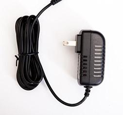 BestCH Global AC / DC Adapter For SKU: TC-1350R-SS 13-Gallon