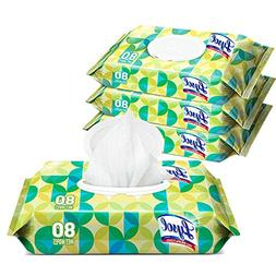 Lysol Handi-Pack Disinfecting Wipes, 320ct , Cool Country Br
