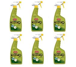 Home Armor FG502 Instant Mold and Mildew Stain Remover, Trig