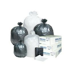 Inteplast Group IBS S334017N High Density Commercial Can Lin