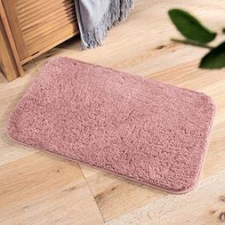 Q&F Indoor doormat Doormats for entrance way indoor Entrance