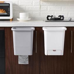 Kitchen Hanging Waste Bin <font><b>Trash</b></font> <font><b