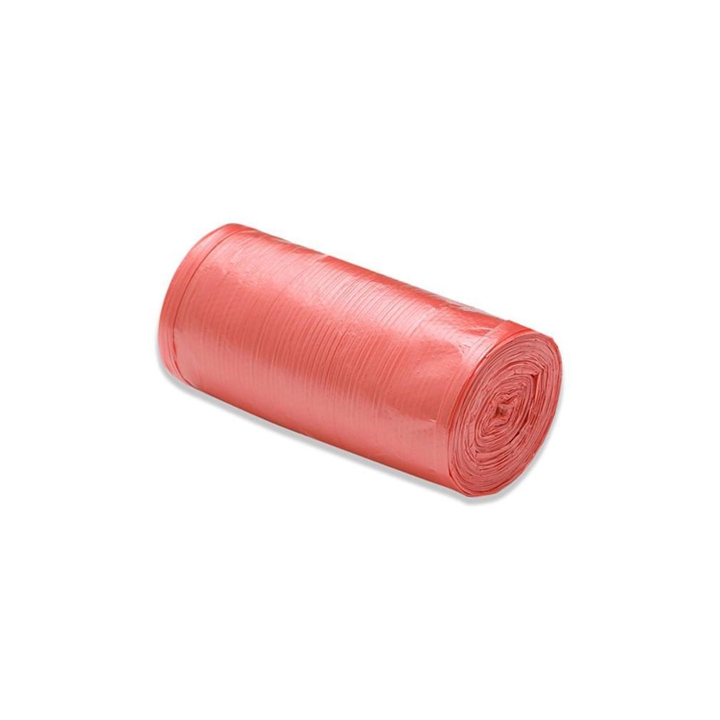 1 Roll Strong Multipurpose Trash <font><b>Can</b></font> Bin