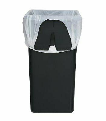 Gallon Slim Trash Can