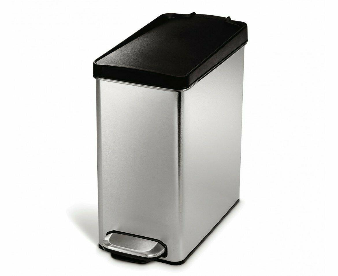 10 liter 2 6 gallon stainless steel