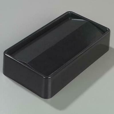 34202403 trimline plastic swing lid