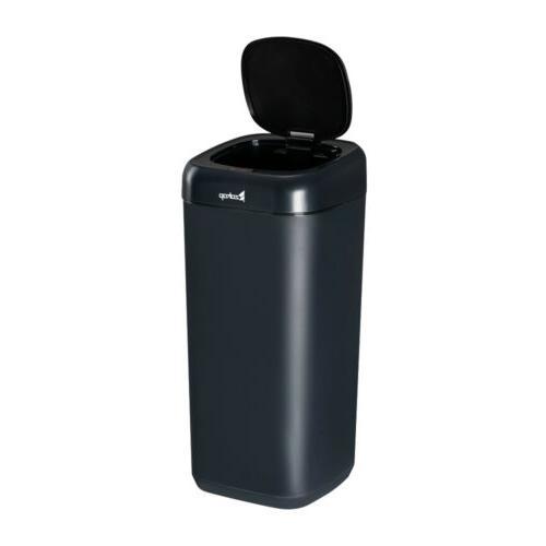 Touchless Sensor Garbage Bin Kitchen