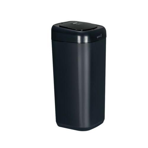 35L Trash Touchless Infrared Sensor Garbage