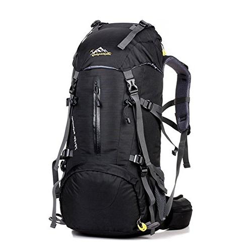 74fb28305d82 COUTUDI 50L Sport Waterproof Outdoor Daypack Backpack