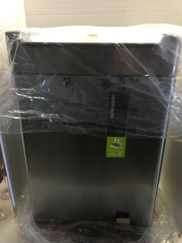 Simplehuman 48L Touch Can