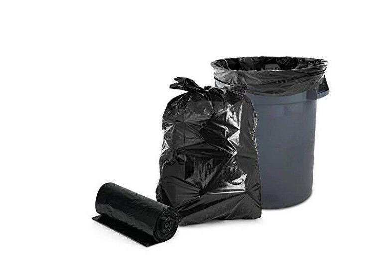 Commercial Trash 1.2