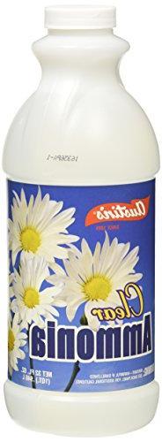 JAMES AUSTIN CO 50 Multi-Purpose Colorless Cleaner Liquid, 3